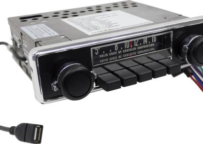 Radio-D100-67-71-45-R-WT-MD